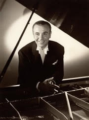 The Careers of Jose Iturbi and His Piano
