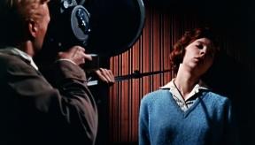 Anna Massey Peeping Tom