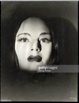 Nina Foch Return of the Vampire