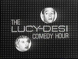 Lucy-Desi