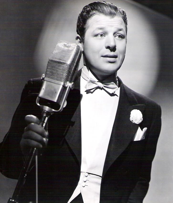 The Jack Carson Show