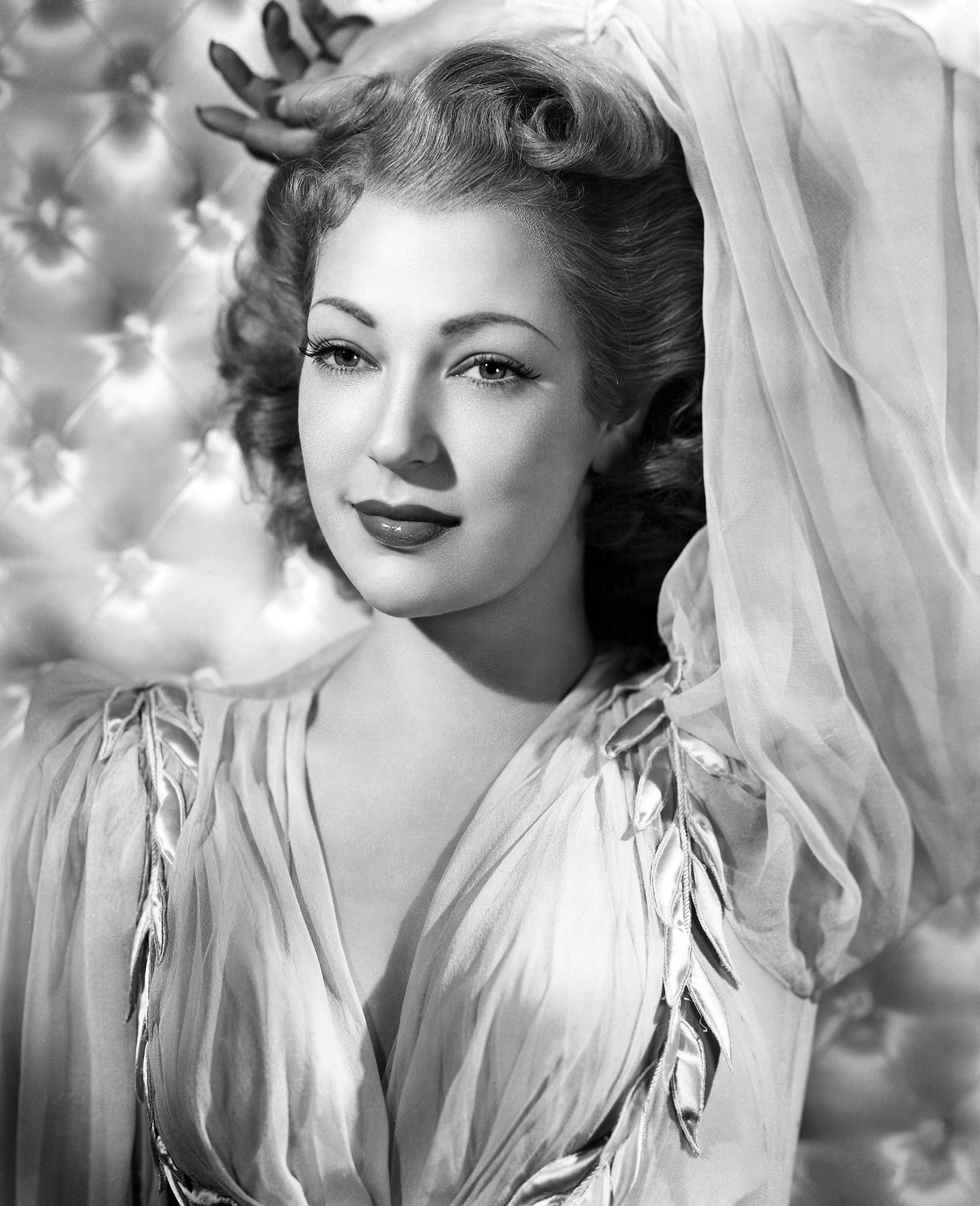 June Duprez June Duprez new pictures