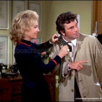 "Columbo: ""Requiem for a Falling Star"""