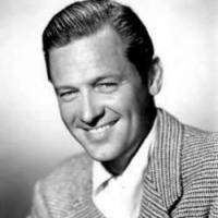 Lux Presents William Holden, A Centennial Radio Tribute