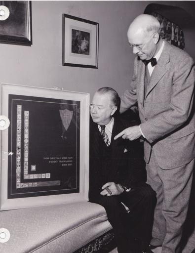 1949 Charles Coburn