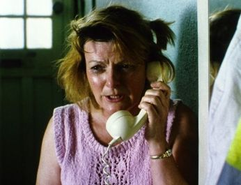 Brenda Blethyn for SECRETS AND LIES