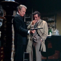 Columbo: Dead Weight