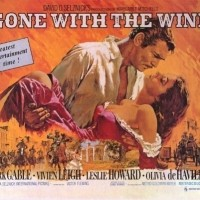 Analysis: GONE WITH THE WIND (1939)