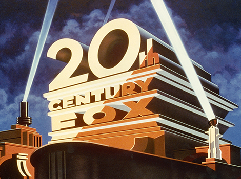 Remembering 20th Century Fox at TCMFF