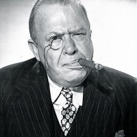 A Tribute to Charles Coburn