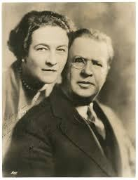Ivah and Charles