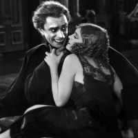 "Flicker Alley and Universal Pictures Present Paul Leni's THE MAN WHO LAUGHS (1928) The Tortured Smile ""Hear how they laugh at me. Nothing but a clown!"""