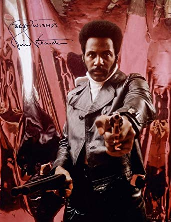 SHAFT Triple Feature from Warner Archive, You Will Dig It