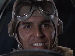 Erik Estrada in Midway