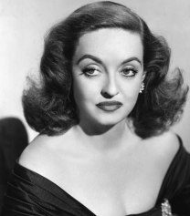 in ALL ABOUT EVE