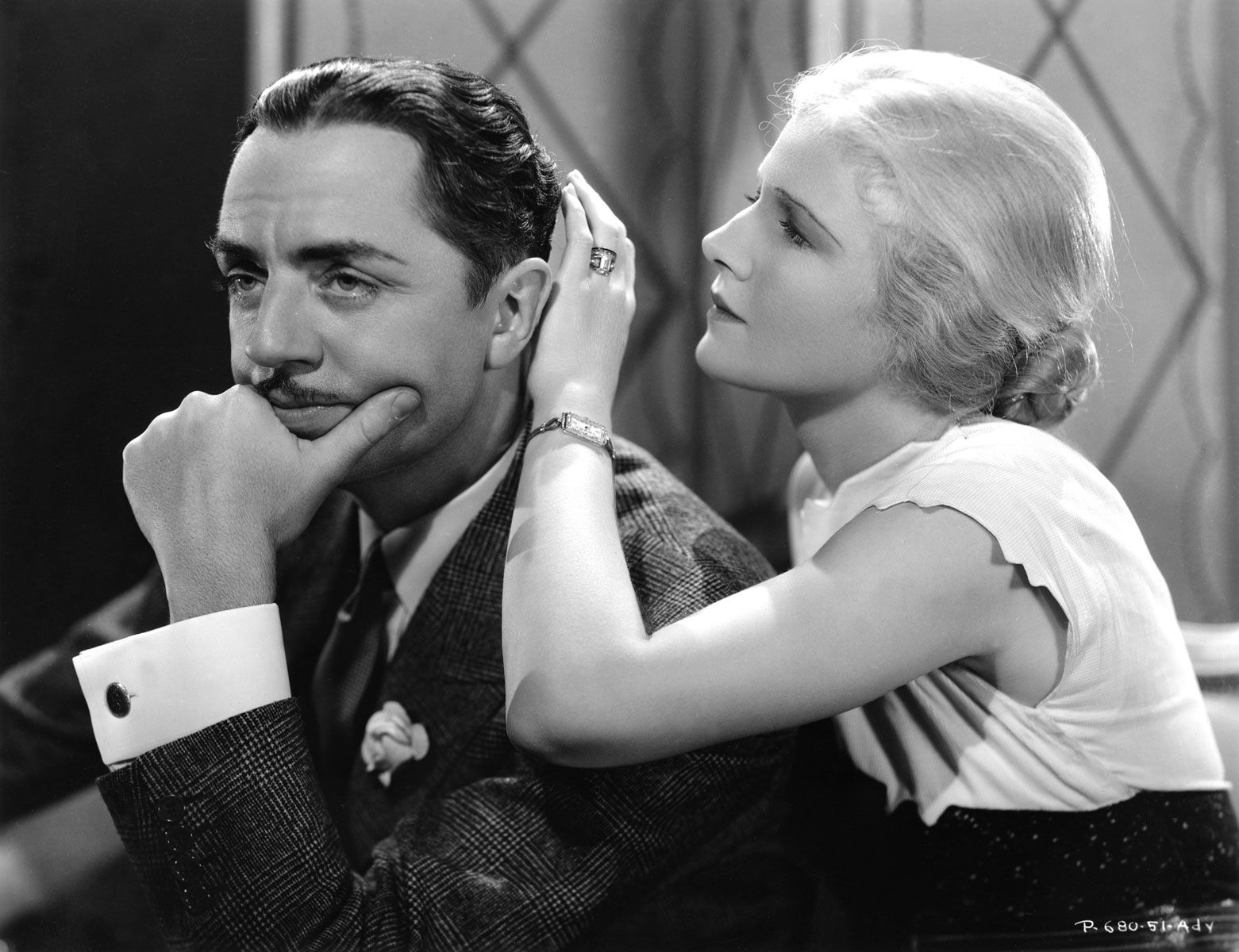 #TCMFF 2020: Special Home Edition, My Picks