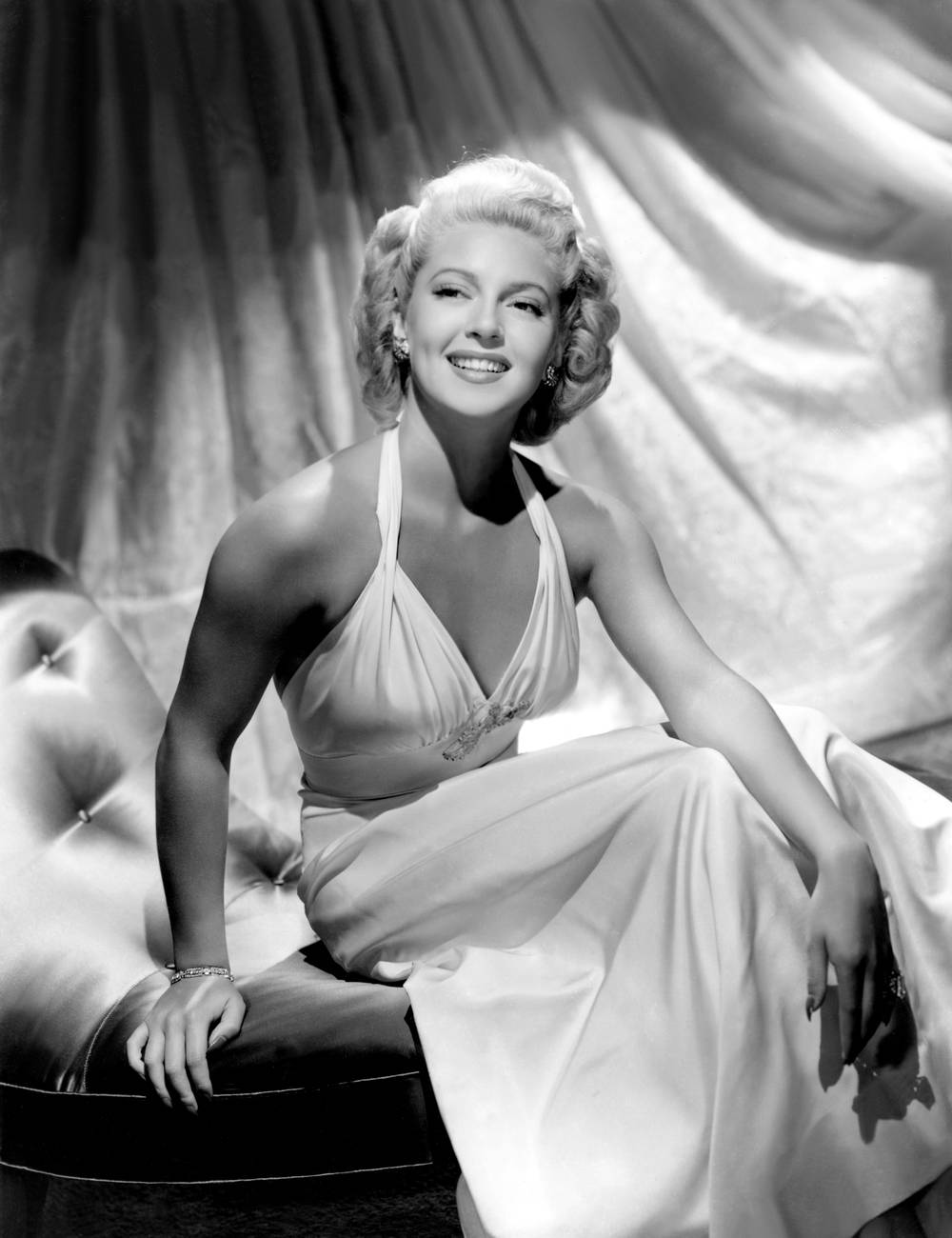 Remembering Lana Turner on her Centennial
