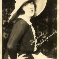 Remembering Mabel Normand, Queen of Silent Slapstick