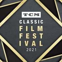 Plan and Highlights: TCMFF 2021, the Virtual Edition