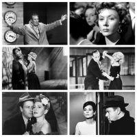6 Films - 6 Decades